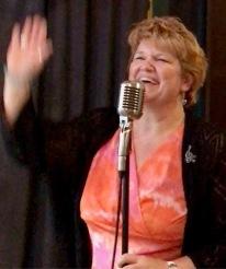 Leslie waves at mic